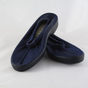 Arcopedico New Sec Blauw