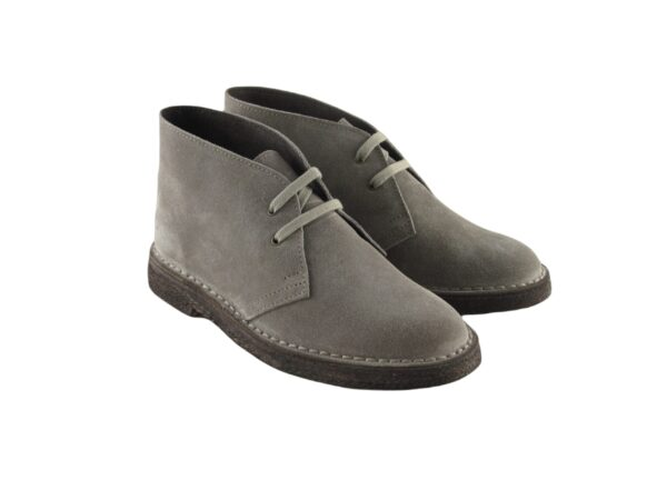 Dames Coraf Clarks Taupe