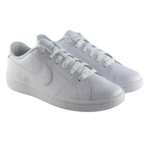 Nike Court Royale 2 Sneaker Wit