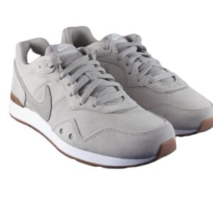 Nike Heren Venture Runner College Grey