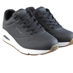 Skechers 73690 BLK Stand on Air Black