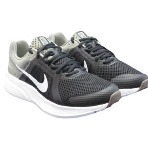Nike Run Swift 2 Mens Army