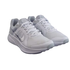Nike Run Swift2 wmns White