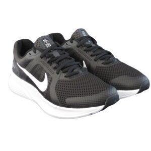 Nike Swift 2 Runner Zwart
