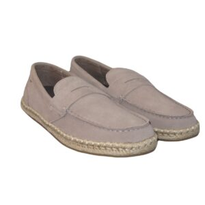 Toms Stanford Rope 10016273 Taupe