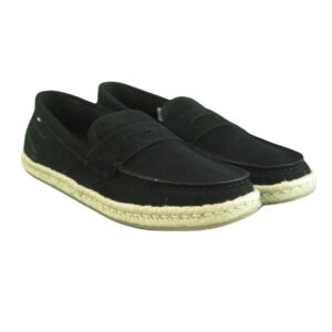 Toms Stanford Rope 10016275 ZW