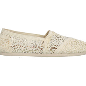 toms_classic_natural-moroccan